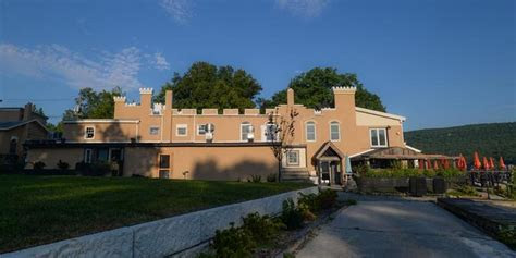 Cove Castle Weddings   Get Prices for Wedding Venues in NY