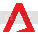 CNA photo 136px-Channel_NewsAsia_logo_shape_onlysvg_zps25005f70.png