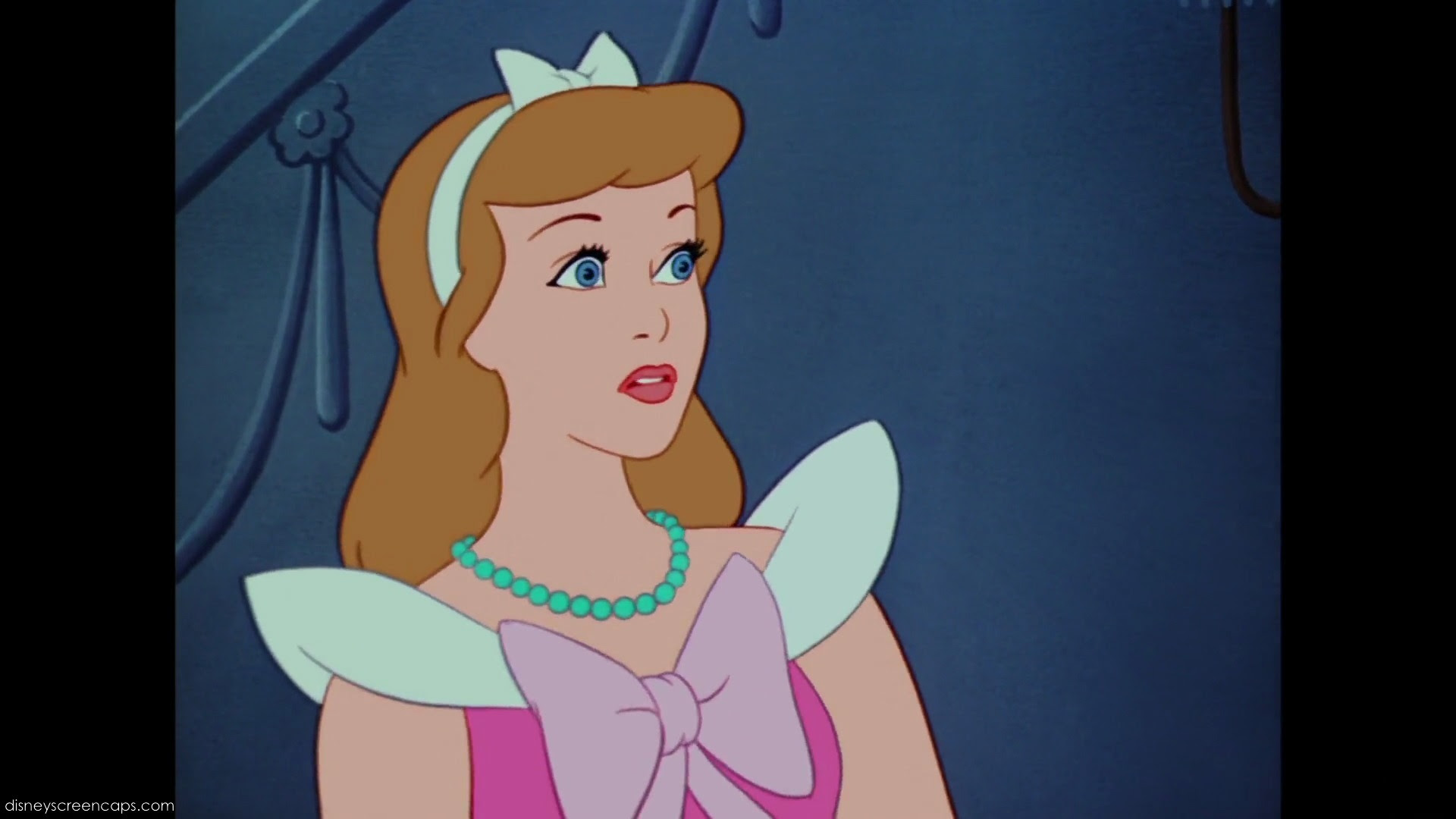 PRETTIEST DISNEY PRINCESS EYES COUNTDOWN: As Voted by the ...
