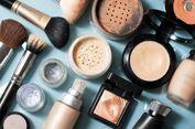 Perusahaan Kosmetik Korea Selatan Bidik Pasar Muslim