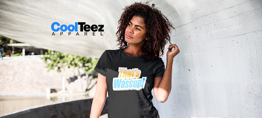 Buy women's and men's fall fashion must haves online at CoolTeez.net