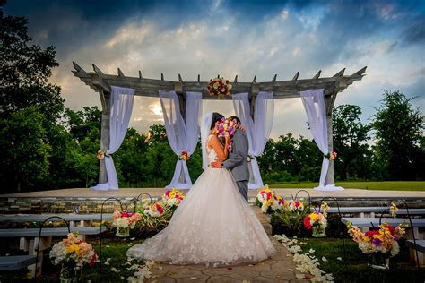 Elite Photography TX   Affordable Wedding Photography in