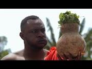 [Latest video] : Agbaje Omo Onile - Latest Yoruba Movie 2019 Premium Starring Odunlade Adekola | Ibrahim Chatta