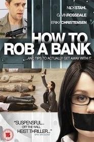 Jó tanácsok bankrablóknak online magyarul videa előzetes uhd blu ray 2007