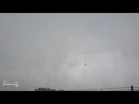 مطر / rain / ulan / 雨 / वर्षा