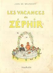 zephir p2