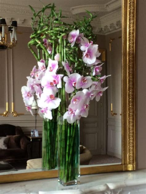 Décoration florale mariage   Fleuriste créatif à Paris 11
