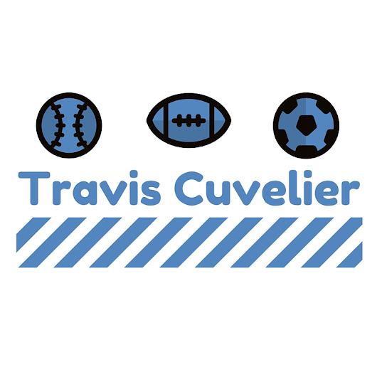 Travis Cuvelier — Social Career Builder