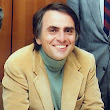 Carl Sagan: 'Science Is a Way of Thinking' - Science Friday