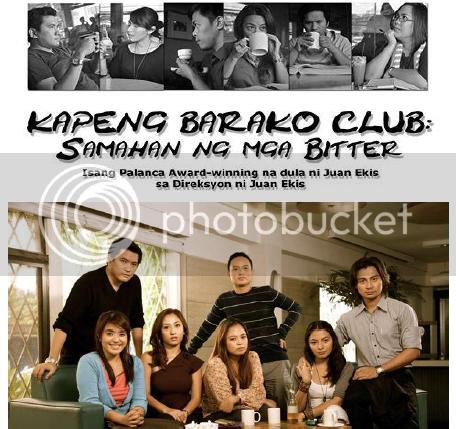 photo kapeng-barako-club-KBC-samahan-ng-mga-bitter.png