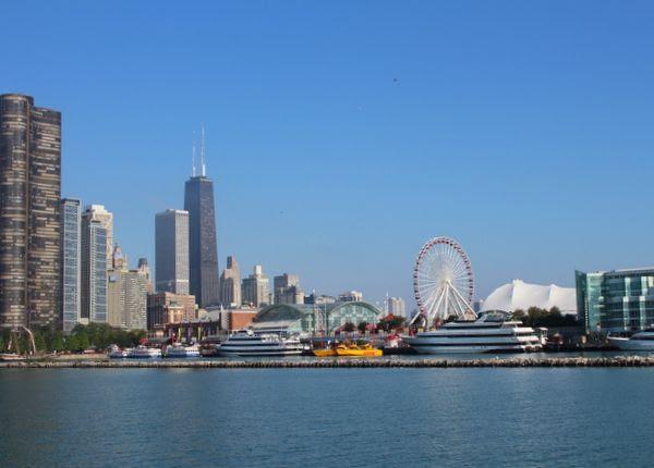 photo Chicago173_zps29ebbcb9.jpg