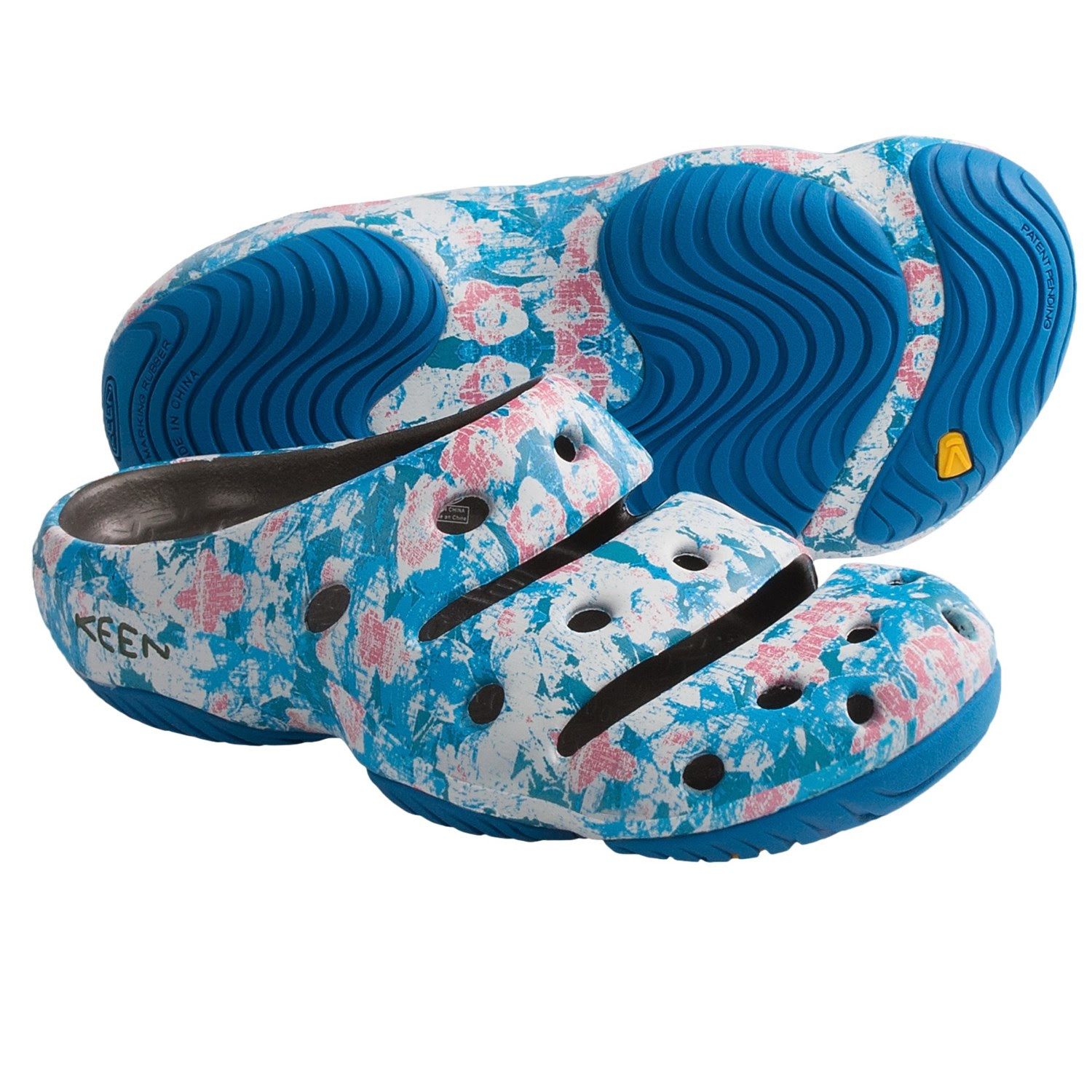 Keen Shoes Yogui