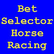 Horse Racing Software, Systems, Tips and Results