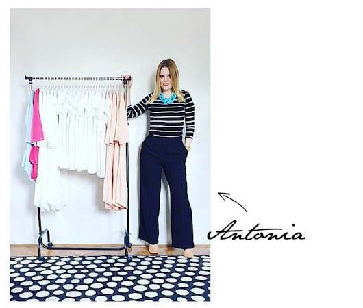 FASHION-TO-GO launches online shop!