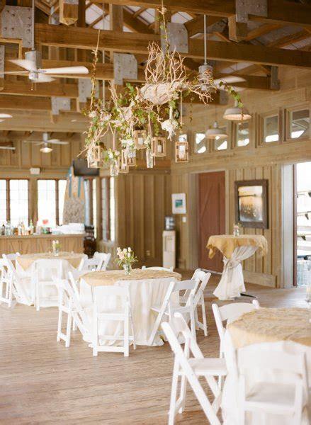 WaterColor Inn & Resort   Santa Rosa Beach, FL Wedding Venue