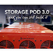 Backblaze Blog » 180TB of Good Vibrations – Storage Pod 3.0