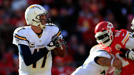 Week 15 NFL picks straight up: Chargers top Chiefs; Seahawks overtake Rams | NFL | Sporting News