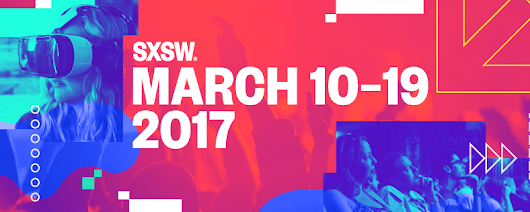 Accelerator Pitch Event & Innovation Awards Deadlines Extended - SXSW