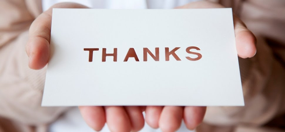 thank you card_1940x900_33724