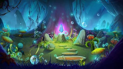 nordic fantasy  yggdrasil youtube
