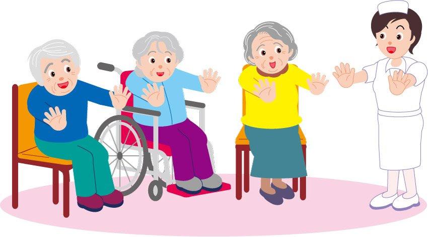 Image result for Home Care Nursing Services