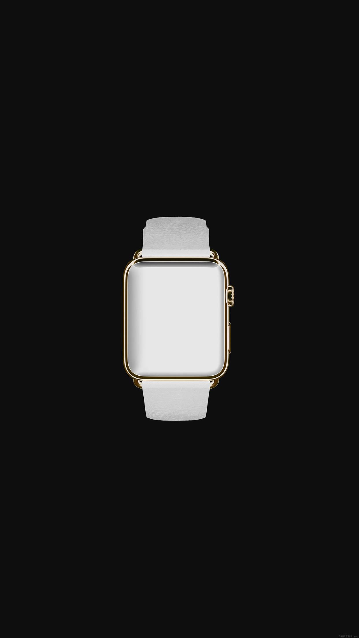 Unduh 2000 Wallpaper Apple Watch Hd  Terbaru