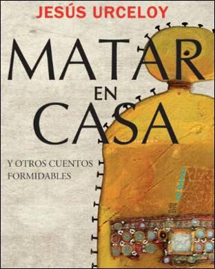 http://imagenes.publico.es/resources/archivos/2012/10/2/1349181411419matar%20en%20casa%20detallec2.jpg
