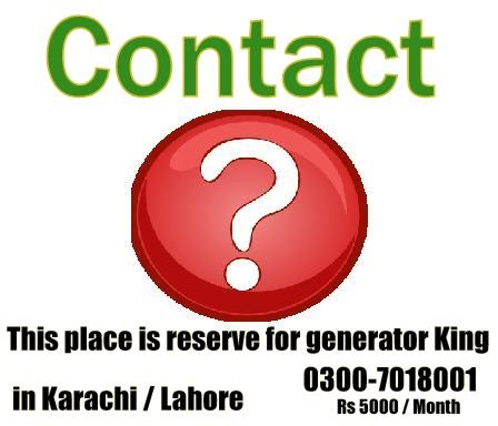 frequent power failure in karachi Hi sir, we are facing bed coil failure frequently boiler capacity 105 ata/510 degree c, steam loading upto 90 t/hr bed height 600 mmwc bed temperature 900 to 950 degree c.