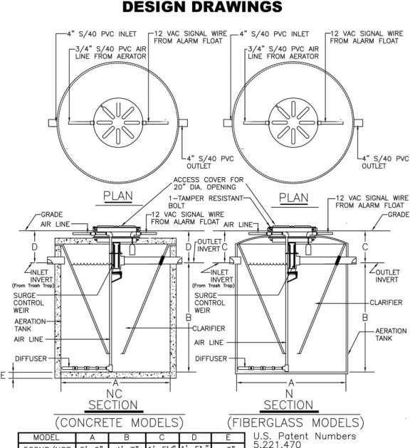 39+ Skoda Stream Mp3 Wiring Diagram