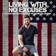 "Noah Galloway ""Living With No Excuses"" Book Signing – Book Signing Central"