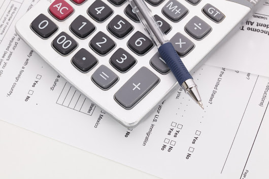 Unawareness not a valid reason in tax preparation rip-off - Ottawa Living Blog
