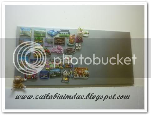 Photobucket