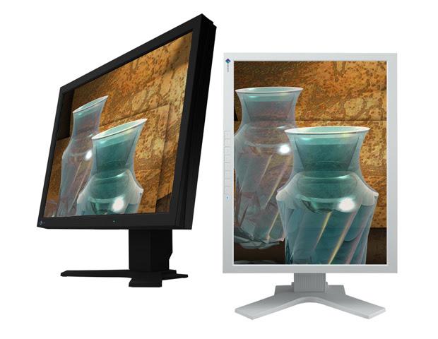 Color Edge Monitor (Foto: Divulgação)