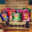 Win a Free Hamper of Walkers Crisps - Fast Free Entry UK Competitions | Competitions 4 Free