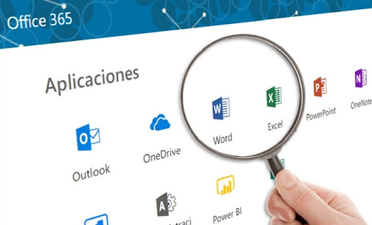 Antimalware Scan Interface (AMSI) para Office 365 – Xentic SAC