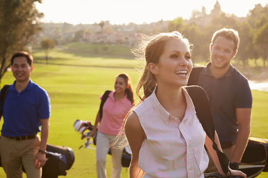 Jack Nicklaus Golf Course Group Services/ Golf Packages in Las Vegas, Mesquite and Henderson Nevada - Coyote Springs Golf Club Nevada - A Premium Jack Nicklaus Signature Golf Course Experience
