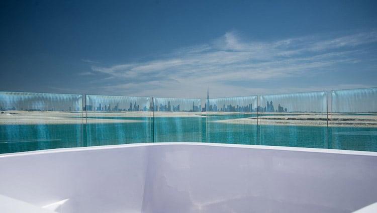 Beautiful underwater villas will sail along the coast of Dubai by 2018,Dubai by 2018,Beautiful underwater villas,Beautiful underwater villas in Dubai,Beautiful underwater villas in Dubai 2018,underwater villas in Dubai ,villas in Dubai,Dubai news,Dubai news 2017,Dubai news 2018
