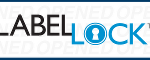 Label Lock products will be exhibited at Transport Security Expo 2013