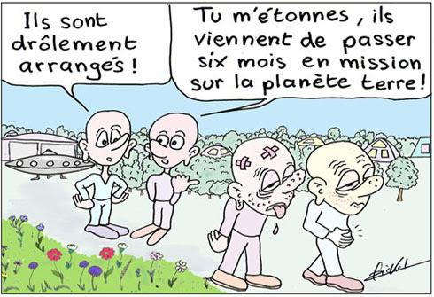 http://www.bickel.fr/wp-content/uploads/2011/12/et.jpg