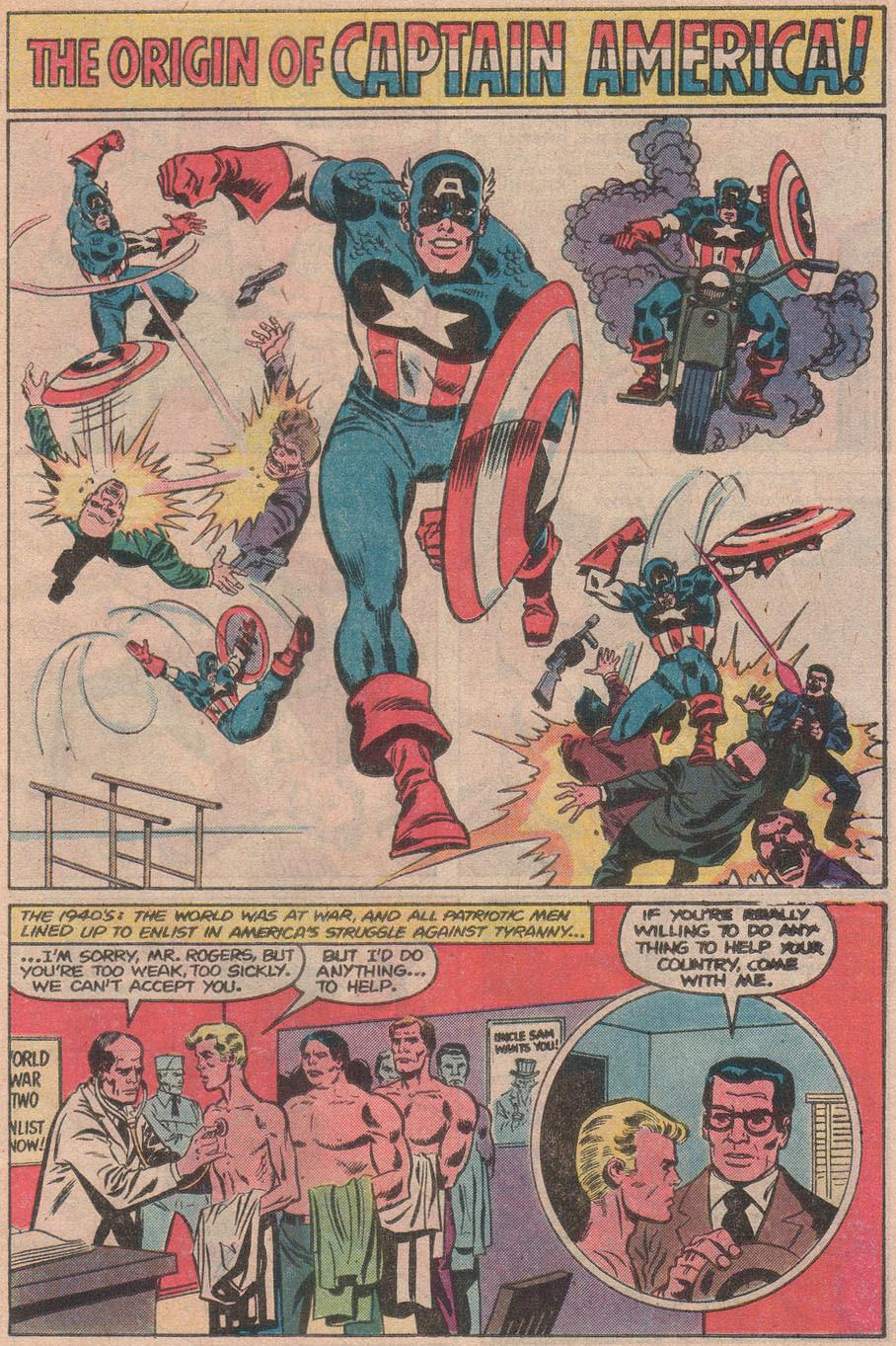 MarvelSuperheroesPuzzles&Games001-10