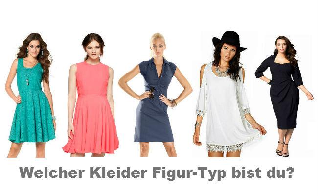 Abendkleider Fur V Figur Abendkleider Beliebte Modelle