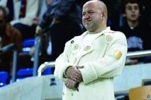 Дмитрий Селюк считает, что Динамо не надо было увольнять Семина