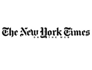 New York Times paywall now live