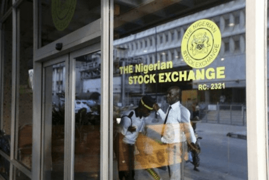 BGL Plc lose cases against Securities and Exchange Commission (SEC) - FINANCIAL WATCH