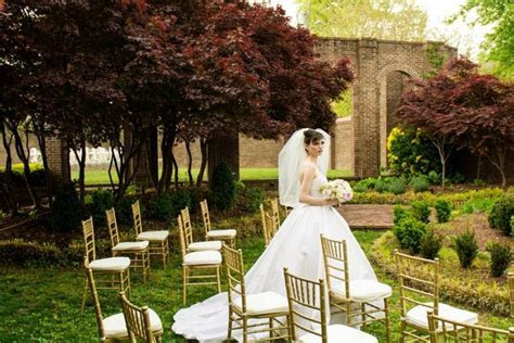 East Ivy Mansion   Nashville, TN Wedding Venue