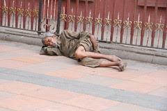 Tut Na Jaye Sapne Main Darta Hoon.. by firoze shakir photographerno1