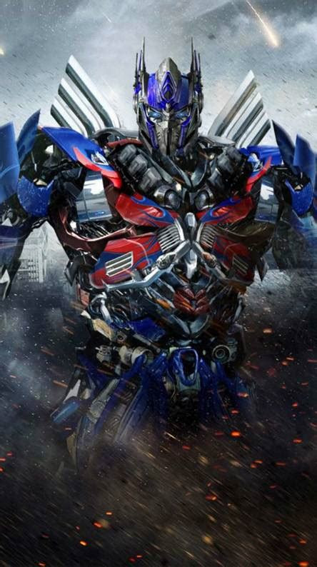 optimus prime wallpapers   zedge