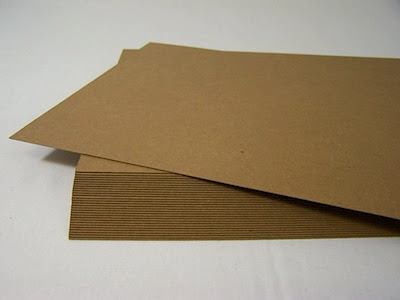 What is Chipboard? 4 Important Facts