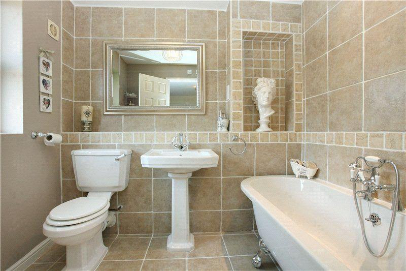 book  ctm bathroom tiles prices    noah eyagcicom