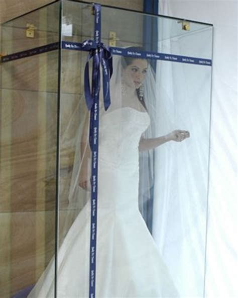 Quality Dry Cleaners   Wedding Dresses Gladesville   Easy